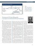 ASCP - CMEcorner.com - Page 5
