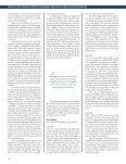 ASCP - CMEcorner.com - Page 6