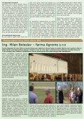 Informační bulletin SMO - březen 2008 - Svaz marginálních oblastí - Page 4