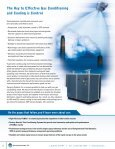 Gas Cooling and Conditioning Guide - SGN Tekniikka Oy - Page 2