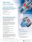 Gas Cooling and Conditioning Guide - SGN Tekniikka Oy - Page 3