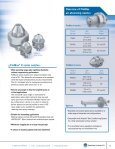 Gas Cooling and Conditioning Guide - SGN Tekniikka Oy - Page 5