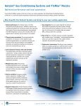 Gas Cooling and Conditioning Guide - SGN Tekniikka Oy - Page 6
