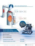 Gas Cooling and Conditioning Guide - SGN Tekniikka Oy - Page 7