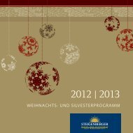Wir wünschen Ihnen ein frohes Weihnachtsfest und ein glückliches ...