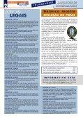 Informações - Sefa - Page 2