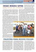 Informações - Sefa - Page 3