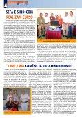 Informações - Sefa - Page 4