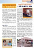 Informações - Sefa - Page 5