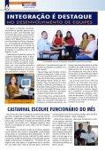 Informações - Sefa - Page 6