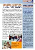 Informações - Sefa - Page 7