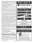 to download a copy of the 06-10-10 issue/FHS Graduation. - Page 3