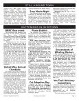 to download a copy of the 06-10-10 issue/FHS Graduation. - Page 7