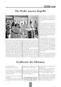 Forum Pauliner 11 06.indd - Paulinerverein - Seite 3