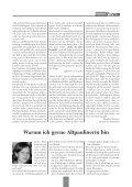 Forum Pauliner 11 06.indd - Paulinerverein - Seite 5