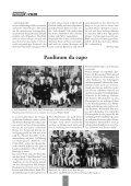 Forum Pauliner 11 06.indd - Paulinerverein - Seite 6