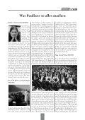Forum Pauliner 11 06.indd - Paulinerverein - Seite 7