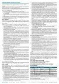 BON DE COMMANDE 2013 - CAES-APLA - Page 3