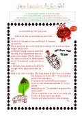 Les 3 coucous - Page 2