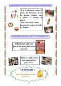 Les 3 coucous - Page 5