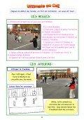 Les 3 coucous - Page 6