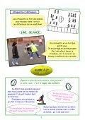 Les 3 coucous - Page 7