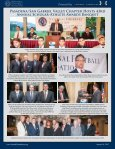 Volume 9, Issue 10 - National Football Foundation - Page 2
