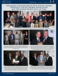 Volume 9, Issue 10 - National Football Foundation - Page 3