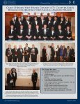 Volume 9, Issue 10 - National Football Foundation - Page 4