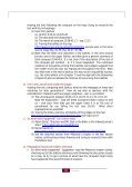 Click here for printable pdf. - Makom Israel - Page 3