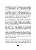 Click here for printable pdf. - Makom Israel - Page 5