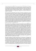 Click here for printable pdf. - Makom Israel - Page 6