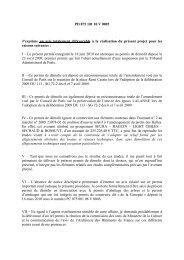 10 Avis Legaret - PD..