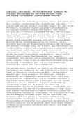 pdf - Katalogetexte deutsche Übersetzung - Ciervo.org - Seite 2