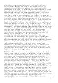 pdf - Katalogetexte deutsche Übersetzung - Ciervo.org - Seite 3