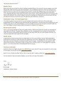 Saturday Bulletin - Bedales Schools - Page 2