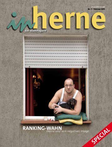 ranking-wahn - Stadt Herne