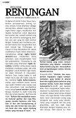 Buletin - October 2009 - ukibc - Page 4