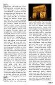 Buletin - October 2009 - ukibc - Page 7