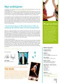 NYTT LIV - Elixia - Page 3