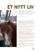 NYTT LIV - Elixia - Page 7