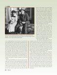 40 El Palacio - El Palacio Magazine - Page 7