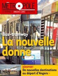 metropole31 light.pdf - Angers Loire Métropole
