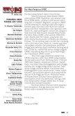 FEBRUARI 2009 VOL. VI/NO.20 | UKIBC.ORG - Page 3