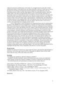 109C Syllabus T W Hill Final.pdf - Department of History, UC Berkeley - Page 2