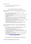 109C Syllabus T W Hill Final.pdf - Department of History, UC Berkeley - Page 5