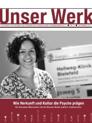 September - Johanneswerk