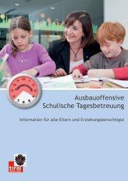 Schulische Tagesbetreuung.pdf - Greiderer, Elisabeth
