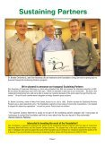 You give because you care. - Quesnel Community Foundation - Page 2