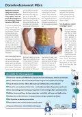 Mann oh Mann! - Deutsche Gesellschaft für Mann und Gesundheit - Page 5